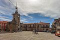Casa do concello da Guarda. Galiza G57.jpg