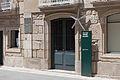 Casa museo de Manuel Antonio. Rianxo. Galiza.jpg