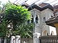 Casa pe Str. Dumbrava Rosie nr. 14, Bucuresti sect. 2 (detaliu 4).JPG