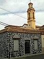 Casa y campanario.jpg