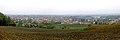 CasaleM panorama.jpg