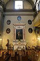 Casale monferrato, santo stefano, interno 02.jpg
