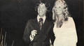Casamento de Paulo Marinho e Odile Rubirosa na Revista Manchete edição Maio de 1973.png