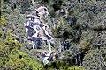 Cascada - panoramio (44).jpg