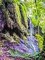 Cascade inférieure de la source du Val. (2).jpg