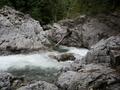 Cascades in Kleanza Creek Provincial Park.png