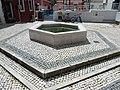 Cascais, coastal town (28826349838).jpg