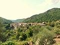 Casola in Lunigiana-panorama.jpg