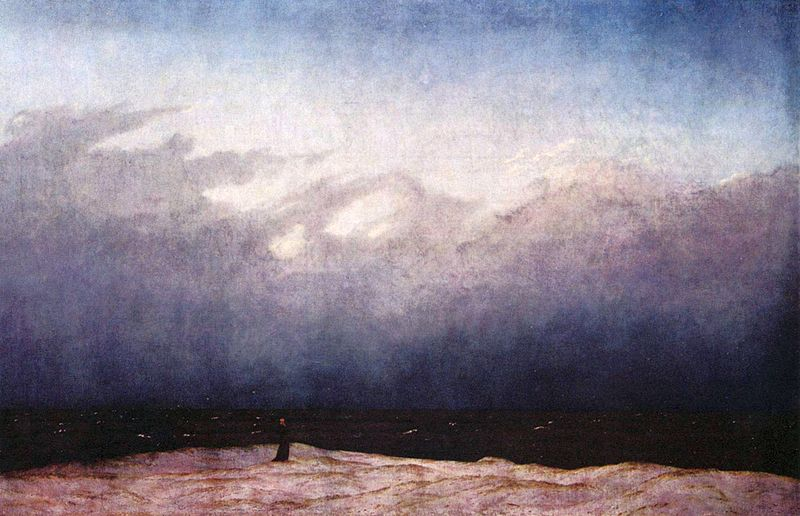 File:Caspar David Friedrich 029.jpg