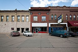 Casselton Commercial Historic District 3.jpg