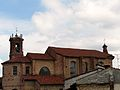 Cassine-chiesa santa caterina-complesso laterale.jpg