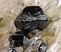 Cassiterite-Quartz-246309.jpg