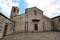 CastelFocognanoPieveSantAntoninoaSocana4.jpg