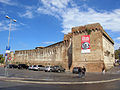 Castel sismondo 04.JPG