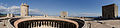 CastellBellver-pjt2.jpg