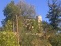 Castell de Raïmat.jpg