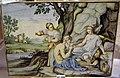 Castelli, giacomo gentili, lot e le figlie, XVIII sec..JPG