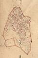 Castellnou dels Aspres el 1812.png