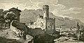 Castello di Trento.jpg