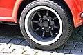 Castelo Branco Classic Auto DSC 2652 (17532727401).jpg