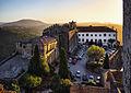 Castelo de Palmela 8315.jpg