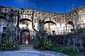 Castillo Palma 11130TM.jpg
