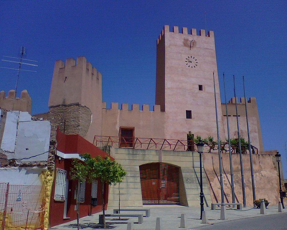 File:Castillo de Bétera.JPG - Wikipedia