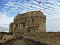 Castillo de Dinan 02.JPG