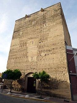 Castillo de La Rambla.JPG