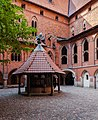 Castillo de Malbork, Polonia, 2013-05-19, DD 33.jpg