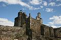 Castillo de los Sarmiento, en Ribadavia (4572500866).jpg