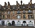Castle Terrace, Edinburgh 2.jpg
