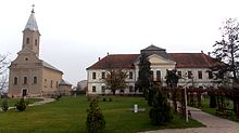Castle and Church - Sinmartin BH.JPG