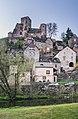 Castle of Belcastel 69.jpg