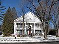 Castleton, Vermont (8431788777).jpg