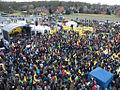 Castor 2011 - Demonstration in Dannenberg (9).jpg