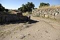 Castro de la Mesa de Miranda 02 by-dpc.jpg