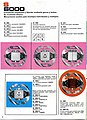 Catálogo de productos de la serie 6000 fabricados por la empresa Niessen en Errenteria (Gipuzkoa)-2.jpg