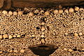 Catacombs of Paris (47).JPG