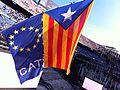 Catalonia European Union.jpg
