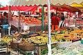 Catania, il mercato del pesce. - panoramio (1).jpg