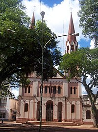 Catedral-posadas.JPG