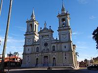 Catedral Nossa Senhora da Conceição, Cachoeira do Sul.JPG