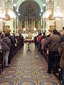Catedral de Montevideo 2.jpg