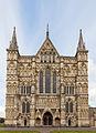 Catedral de Salisbury, Salisbury, Inglaterra, 2014-08-12, DD 57.JPG