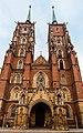 Catedral de San Juan, Breslavia, Polonia, 2017-12-20, DD 12.jpg