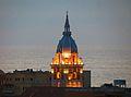 Catedral de Santa Catalina de Alejandría 2.JPG