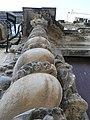 Catedral de Tortosa P1080069.JPG