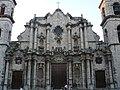 Catedral en su esplendor - panoramio.jpg