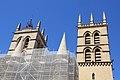 Cathédrale Saint-Pierre, Montpellier 01.JPG